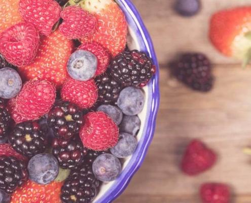 ishrana za kosti i zglobove