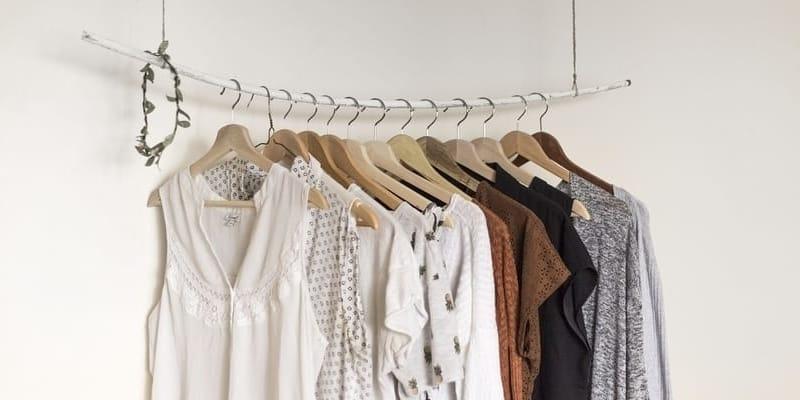 odeca-kupovina-materijali-prir