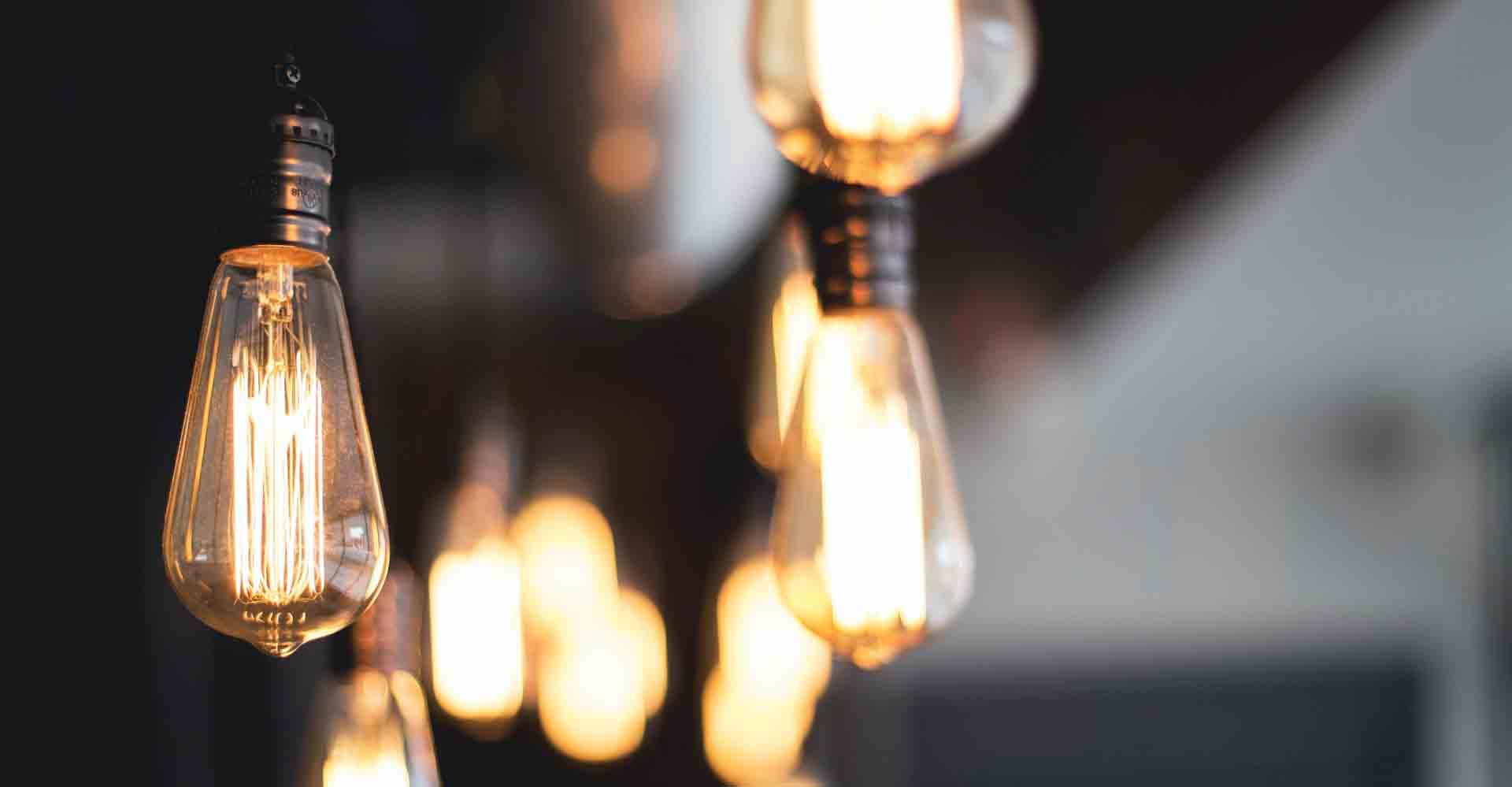 sijalice-lampe-svetlost