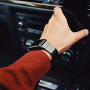 pokusaj-kradje-automobila
