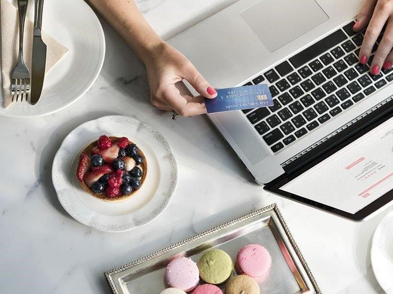 laptop-kartica-hrana